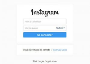 comment-désactiver-un-compte-instagram-sur-téléphone