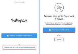 comment-désactiver-un-compte-instagram-sur-telephone