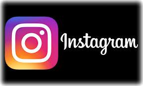 comment mettre instagram en noir sur android 4