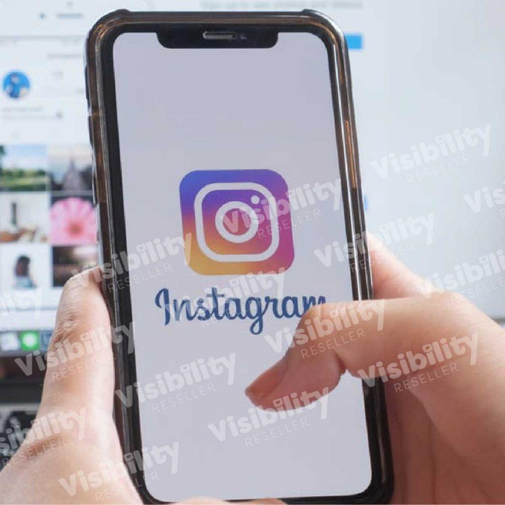 comment supprimer un compte instagram