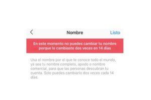 Como-cambiar-el-nombre-de-instagram