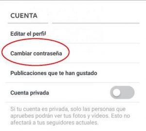 Como-cambiar-la-contrasena-de-instagram