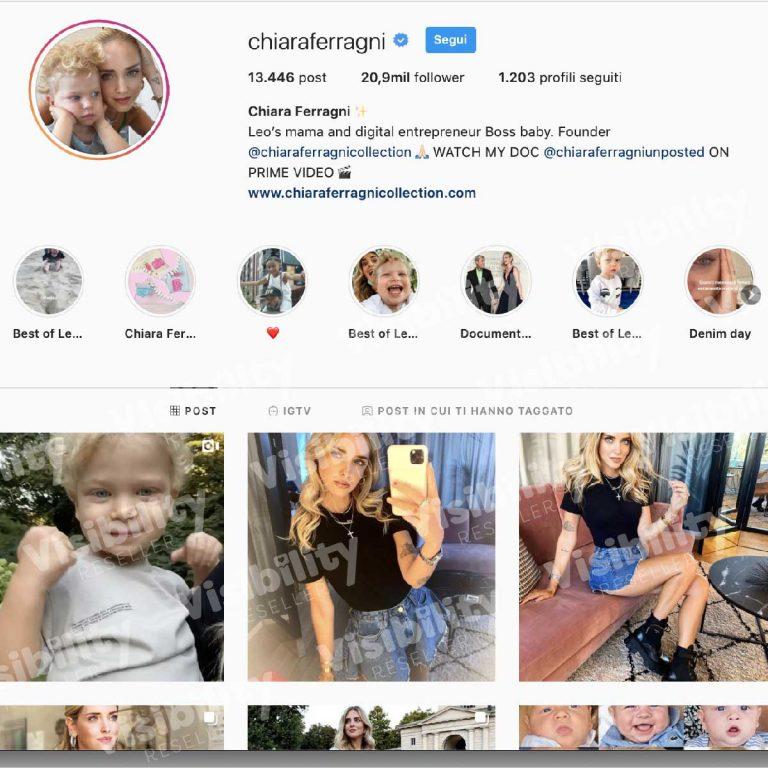 Como-conseguir-seguidores-en-instagram-gratis