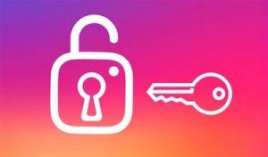 comment-avoir-des-abonnés-sur-instagram-gratuit