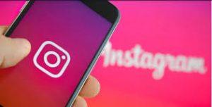 comment-avoir-plus-d-abonnés-sur-instagram