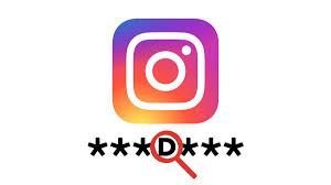 comment-changer-son-mot-de-passe-instagram