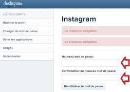 comment-changer-son-mot-de-passe-sur-instagram