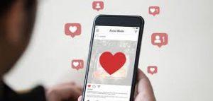 comment-contacter-instagram-2