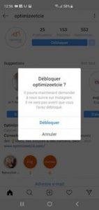 comment-débloquer-quelqu-un-qui-m-a-bloqué-sur-instagram