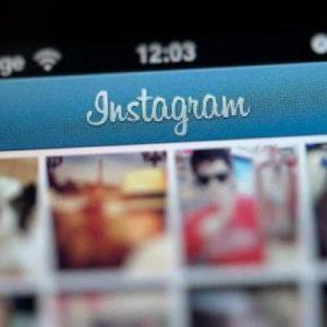 comment-débloquer-quelqu-un-qui-nous-a-bloqué-sur-instagram