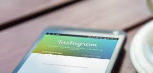 comment-effacer-un-compte-sur-instagram