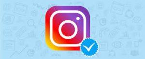 comment-etre-certifie-sur-instagram