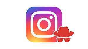 comment-faire-pour-mettre-son-compte-instagram-en-privé