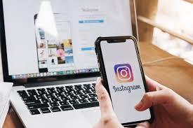 comment-faire-un-lien-swipe-up-sur-instagram