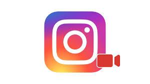 comment-faire-un-live-instagram-sur-ordinateur