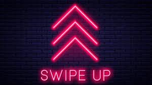 comment-faire-un-swipe-up-sur-instagram