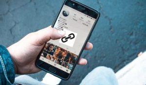 comment-mettre-un-lien-sur-une-publication-instagram