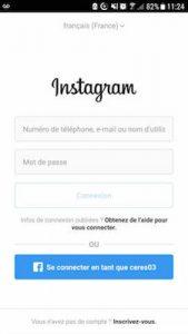 comment-pirate-un-compte-instagram