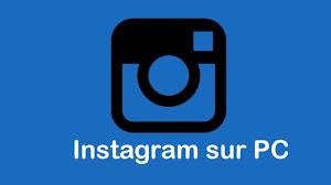 comment-publier-sur-instagram-pc