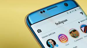 comment-savoir-qui-regarde-mon-profil-sur-instagram