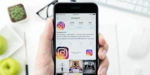 como-buscar-filtros-en-instagram-por-nombre