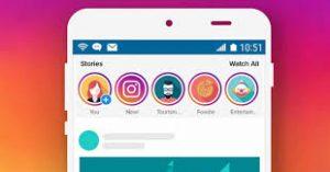 como-buscar-un-filtros-en-instagram