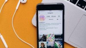 como-cambiar-el-nombre-de-usuario-en-instagram