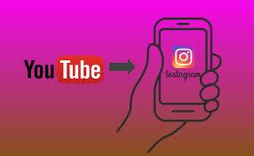 como-compartir-un-video-de-youtube-en-instagram