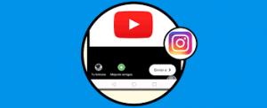 como-compartir-un-video-de-youtube-en-instagram-stories