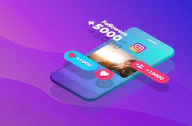 como-conseguir-seguidores-en-instagram-truco-gratis