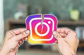 como-desactivar-o-eliminar-una-cuenta-de-instagram