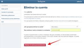 como-desactivar-una-cuenta-de-instagram