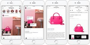 como-etiquetar-productos-en-instagram