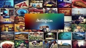 como-hacer-un-collage-de-fotos-en-instagram