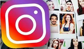 como-hacer-un-collage-de-fotos-y-videos-en-instagram