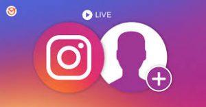 como-hacer-un-directo-en-instagram-en-pc