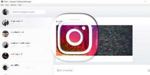 como-hacer-un-grupo-de-chat-en-instagram