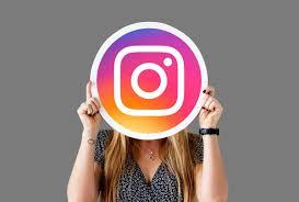 como-ligar-por-instagram-stories