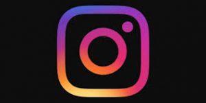 como-poner-el-modo-oscuro-en-instagram