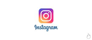 como-promocionar-en-instagram-desde-pc