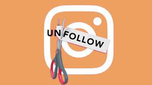 como-saber-quien-te-deja-de-seguir-en-instagram-gratis