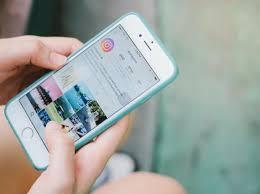 como-saber-si-te-han-bloqueado-historias-en-instagram