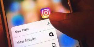 como-ser-famoso-en-instagram