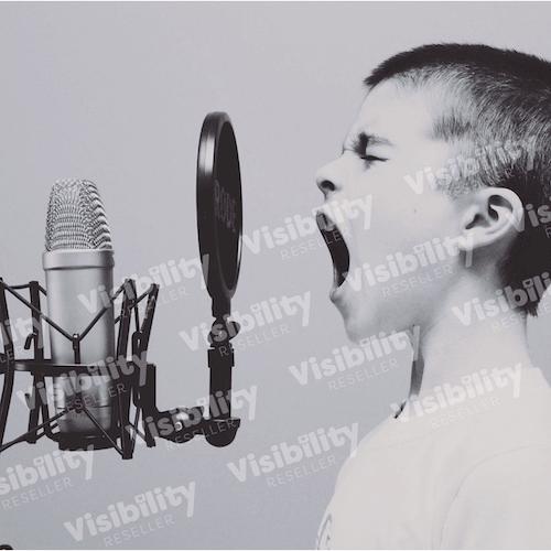 Cómo hacer sonidos originales en Tik Tok sin My Sound