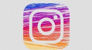 come-cambiare-font-instagram