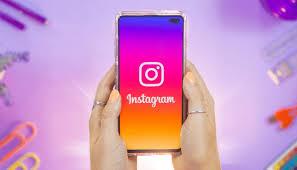 come-cambiare-font-su-instagram