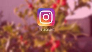come-creare-effetti-su-Instagram