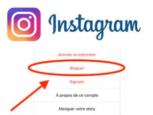 comment-enlever-un-compte-en-sourdine-sur-instagram