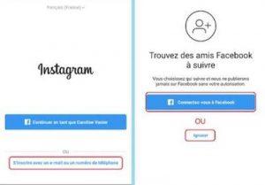 comment-faire-fermer-definitivement-un-compte-instagram