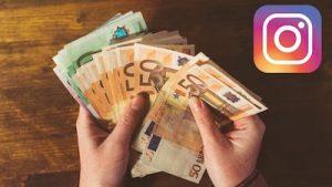 comment-gagner-de-l-argent-sur-instagram